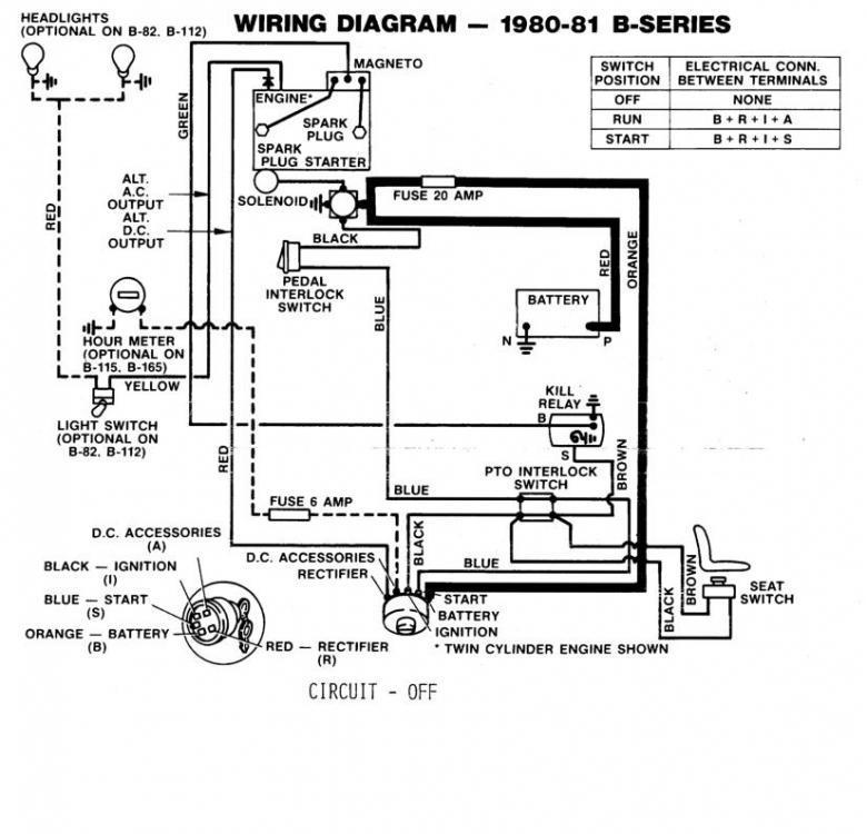 kohler m12 replace k301 engines redsquare wheel horse. Black Bedroom Furniture Sets. Home Design Ideas