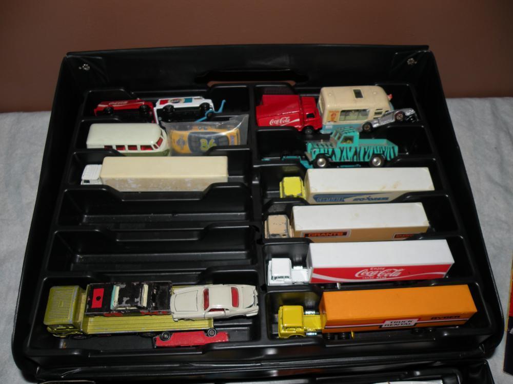 Matchbox and Hot Wheels Cars 075.JPG