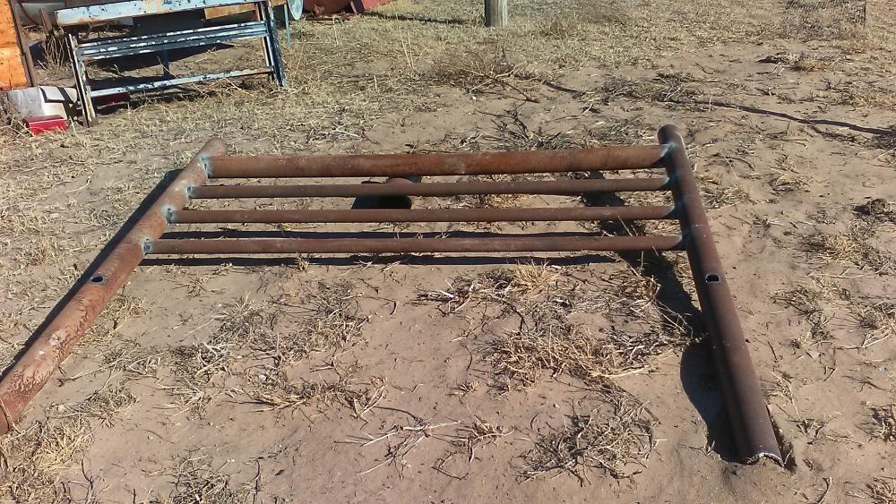 Ordered A New Wire Feed Welder Today Tools And Equipment Redsquare Wheel Horse Forum