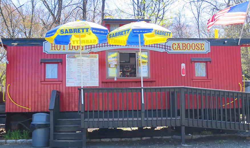 hot-dog-caboose.jpg