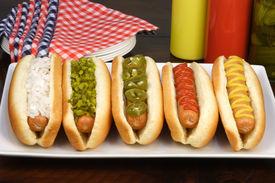 hot_dogs_cg7p555385c_th.jpg