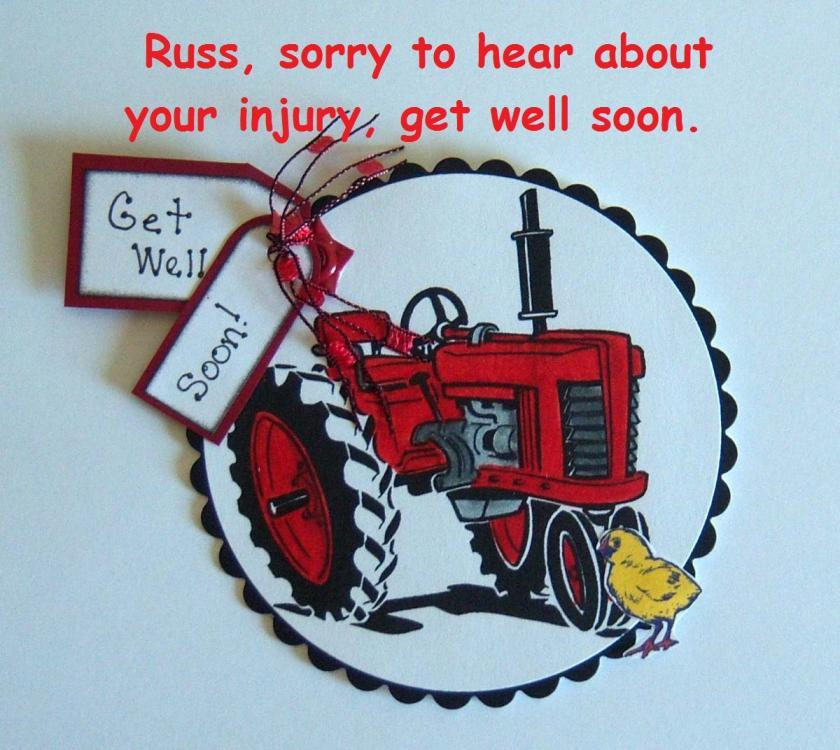 Get well red tractor russ.jpg