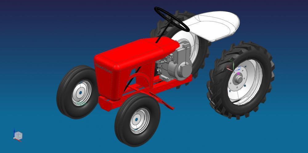 Wheel Horse 551 3D Model.jpg
