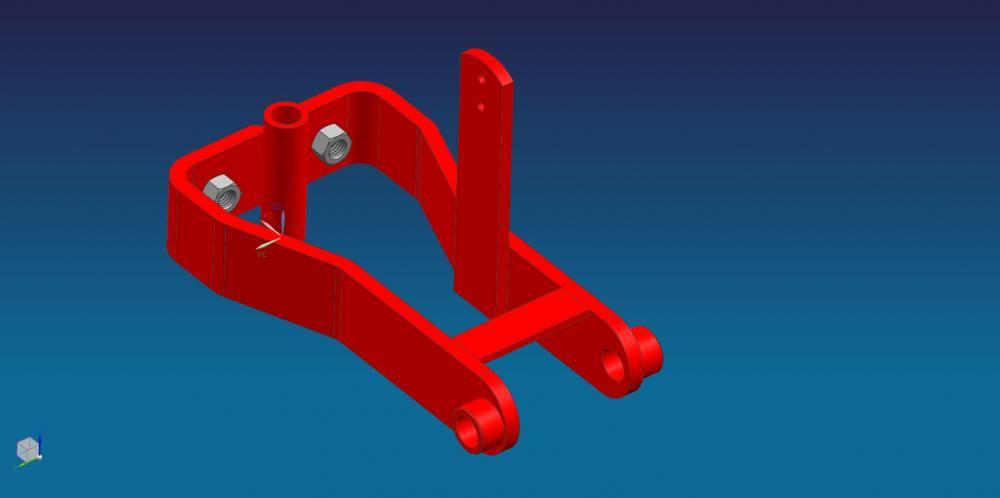 CLEVIS HITCH.jpg