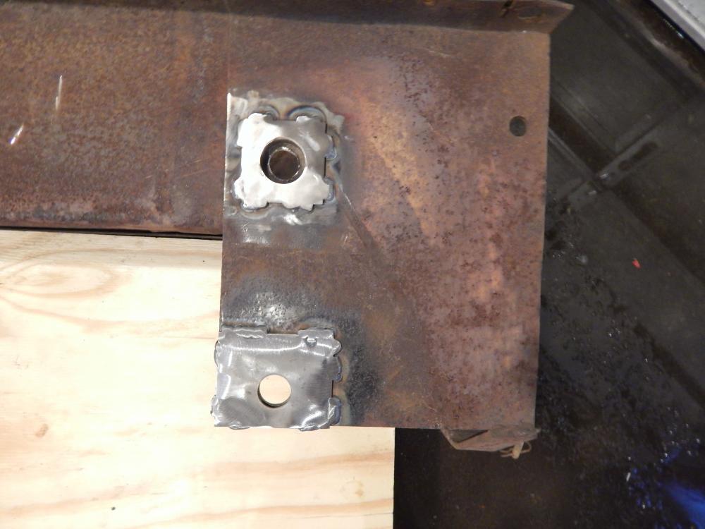 58b373909ed9b_chassis5.thumb.JPG.857c55e62a57343adac68da40feafed3.JPG
