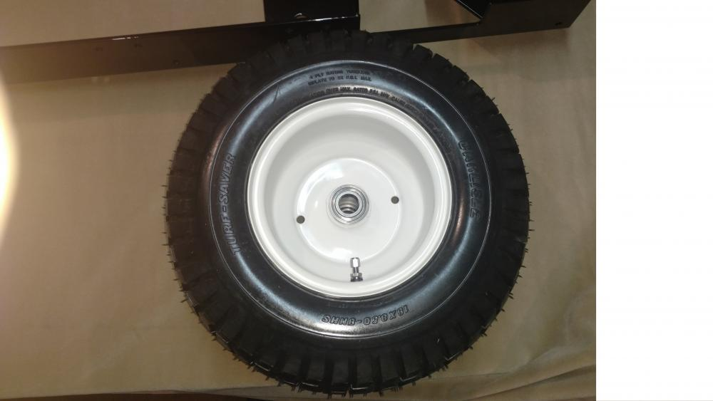 13 Tire  Wheel w Bearing.jpg