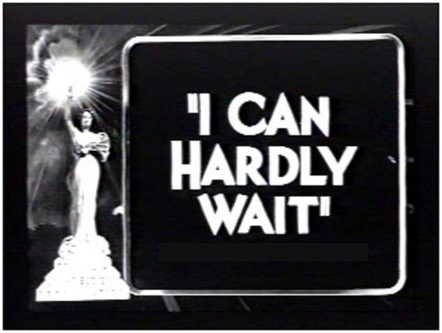 i-can-hardly-wait-poster.jpg.50fd1c00b71f256f12416dd2bcac2ab4.jpg