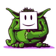troll-thumb.jpg.4fd4c267421c41d68ba4740d15e535bd.jpg