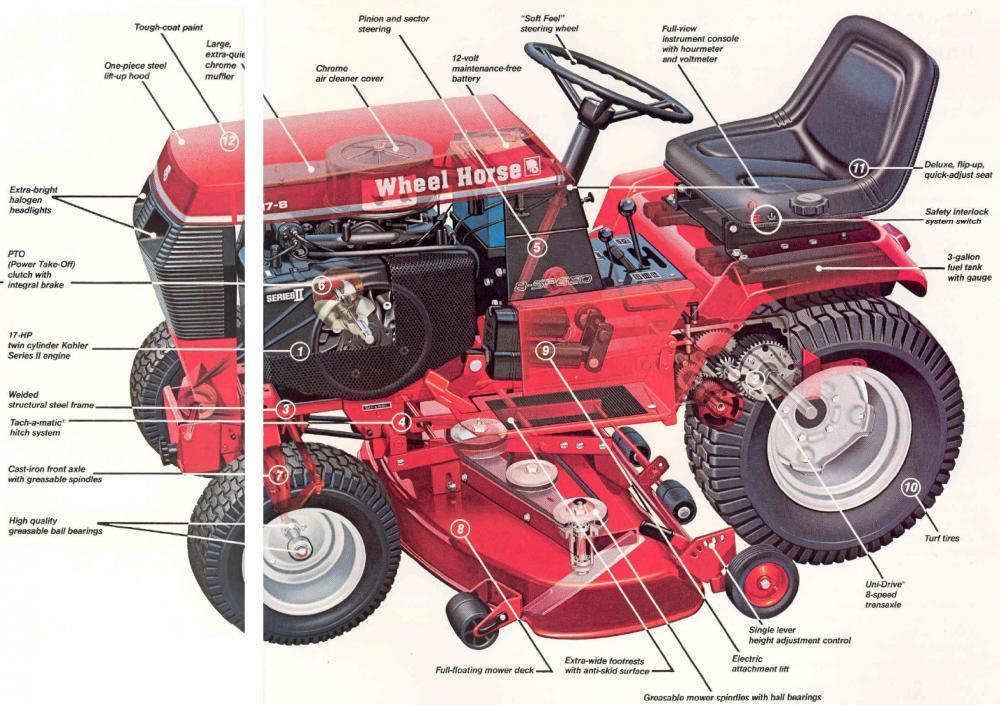 1986 417-8.jpg