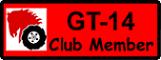 GT-14 Logo.png