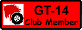 58c2a0a741973_GT-14Logo.png.819a0093a7d8e1f06881c573f4bc86f8.png