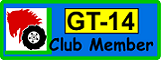 GT-14 Logo_colored.png