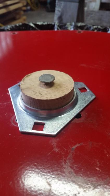 toro side bearing.jpg