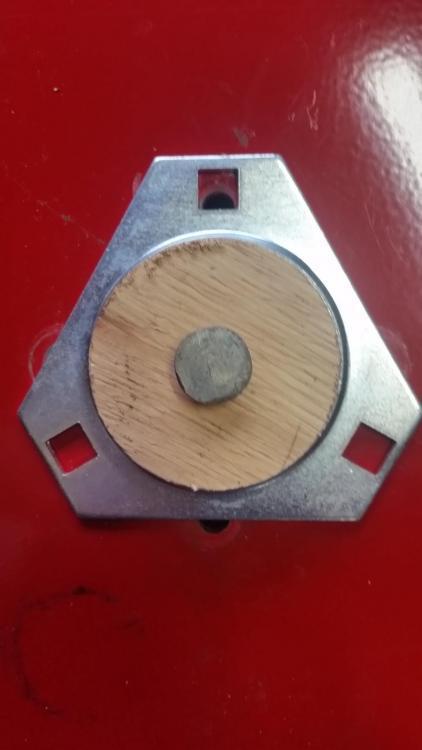 toro side bearing 1.jpg