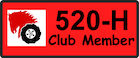 Red_520_Club.png