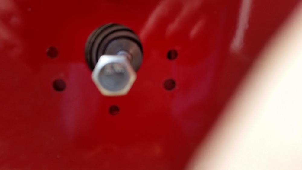 toro shaft 1.jpg