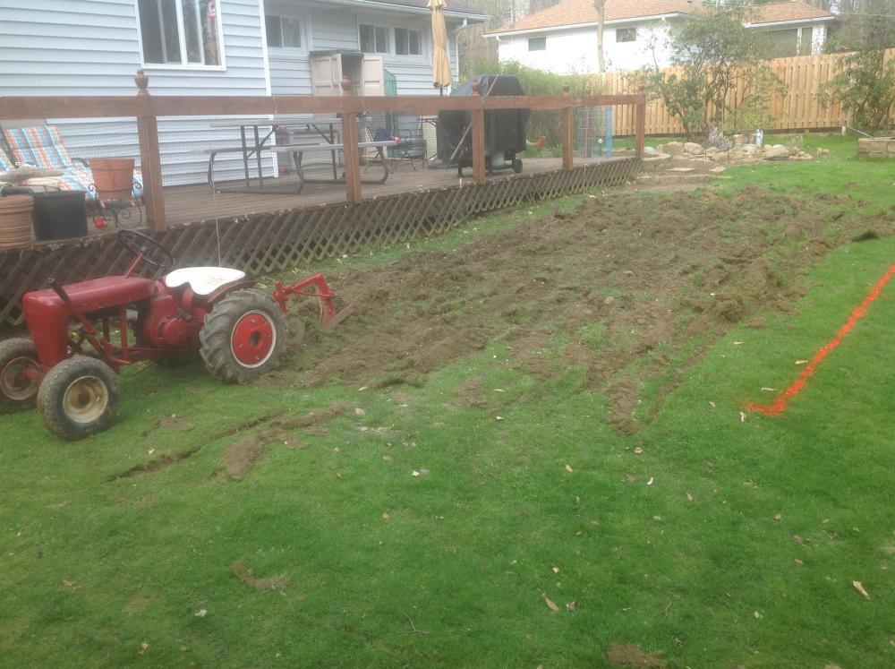 plow day 1.JPG