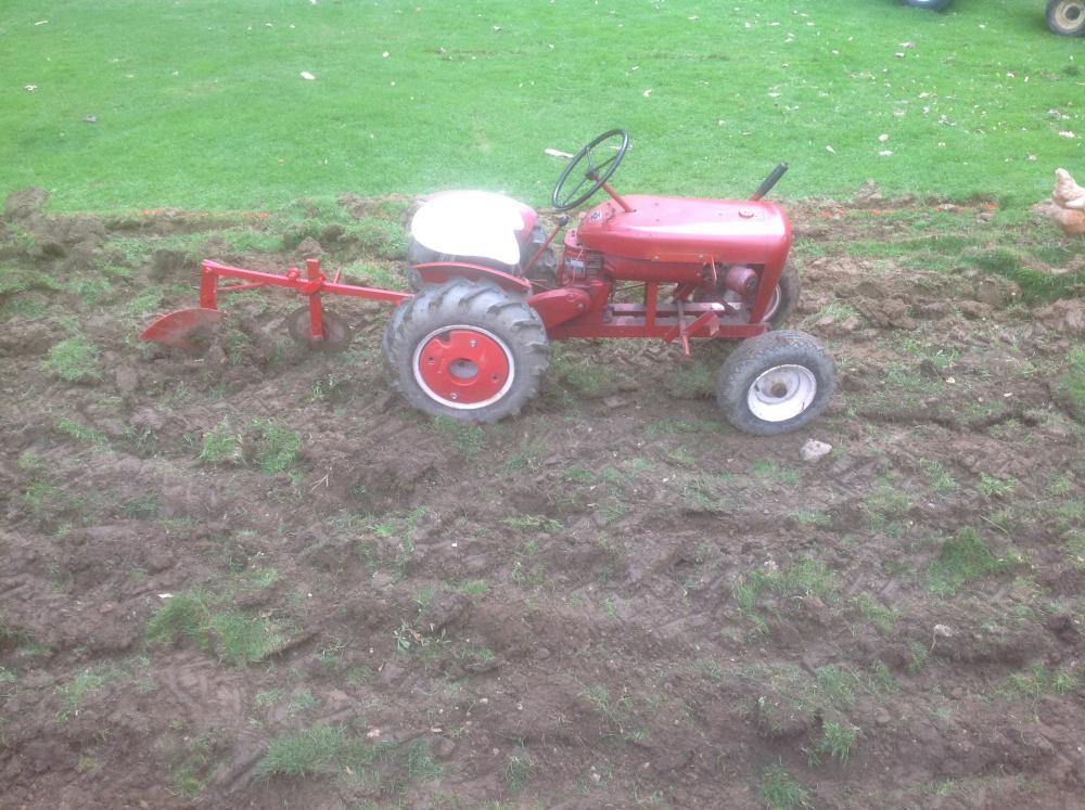 plow day 2.JPG
