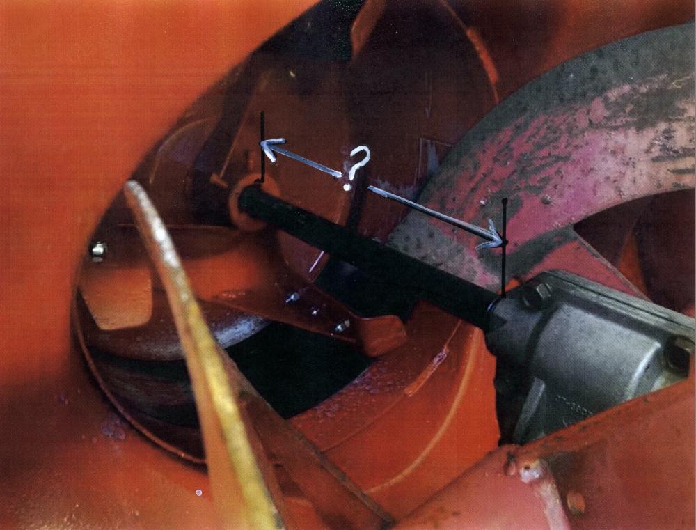 toro - blower shaft 2.jpg