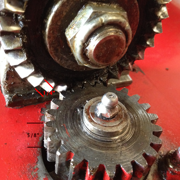 Spindle Gear Mesh.jpg