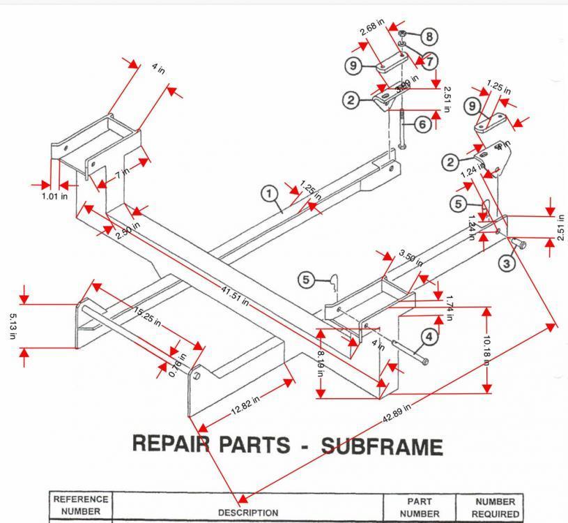 SUBFRAME.thumb.jpg.44824ff4a2061bb1186c3239c8011433.jpg
