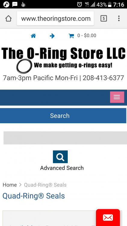 Screenshot_20170420-191657.png