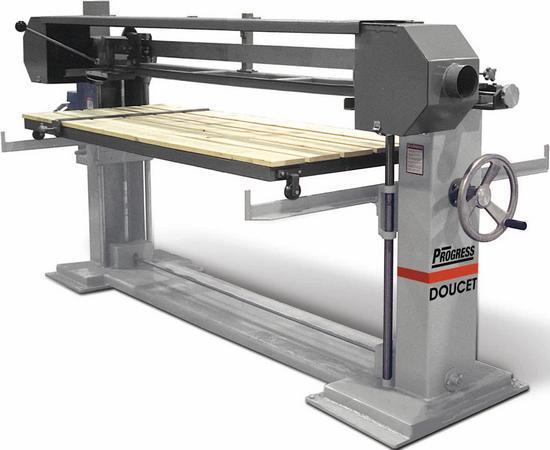 doucet-pmc-158-5-stroke-sander.jpg