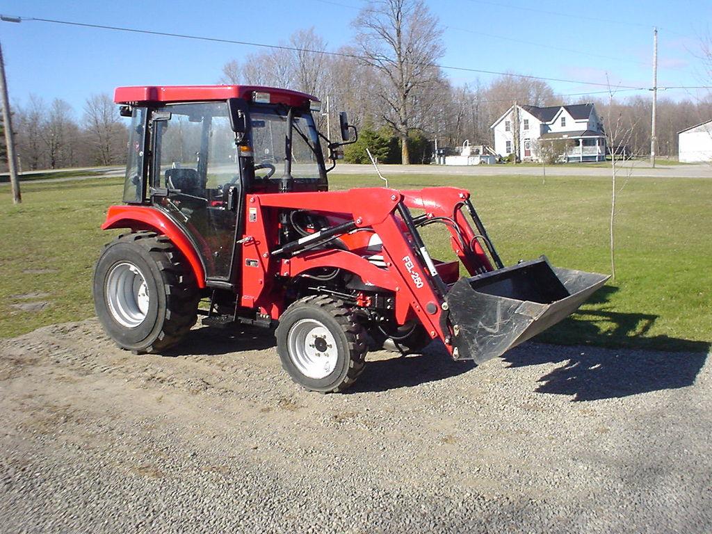 Best Wheel Horse Tractors : Best wheel barrow ever horse tractors redsquare
