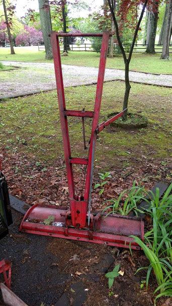 plow.jpg.14af0e81b999d9fd2c62ec738c709b30.jpg