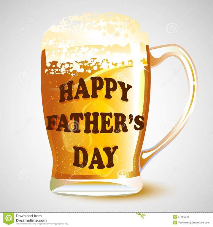 happy-father-s-day-message-beer-mug-illustration-31405678.jpg.468b2c57caab3532896bf92f1f7726cd.jpg