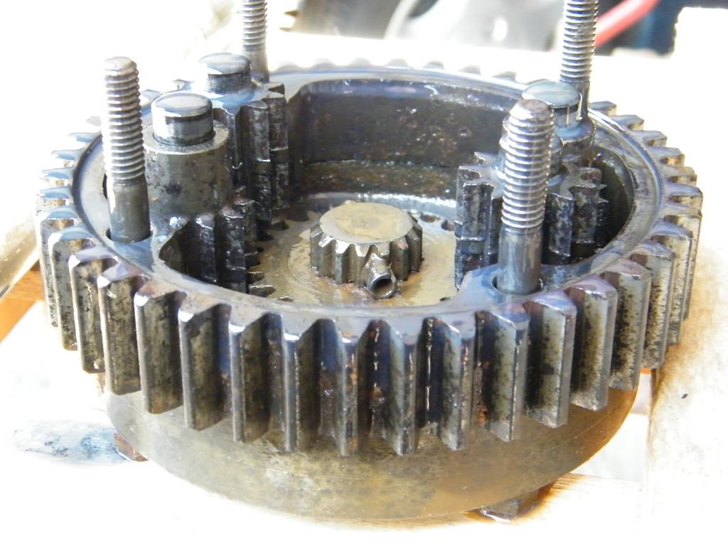702 transmission 026.jpg