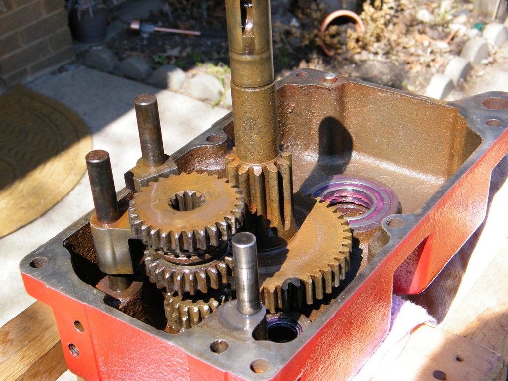 702 transmission 030.jpg
