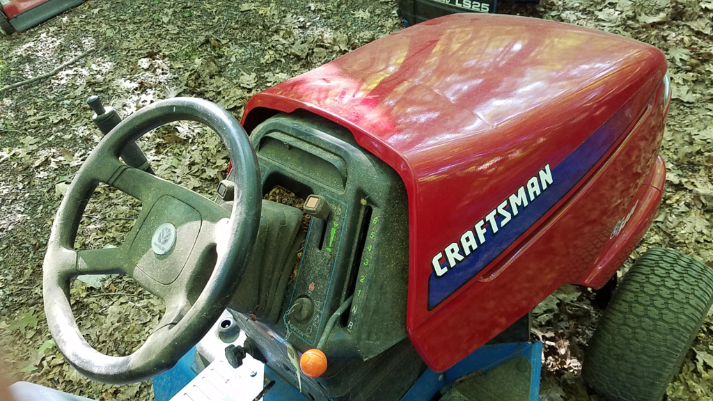 new holland 7.png