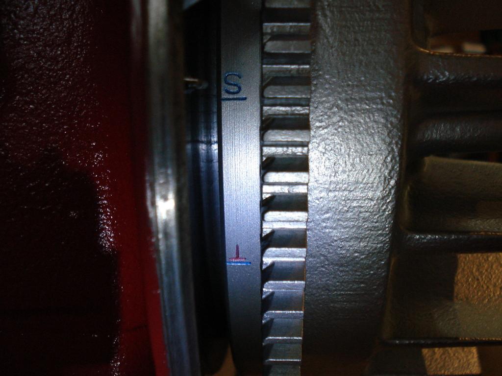 DSC00633.JPG.041c6584ff583e3f1ca7663342171b27.JPG