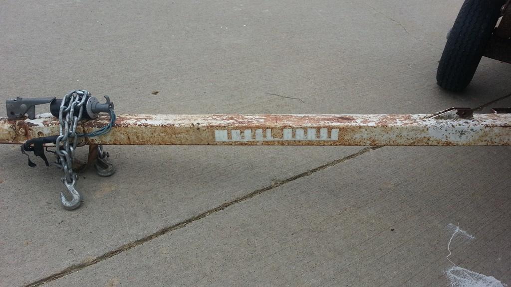 snowmobiletrailer-04.jpg