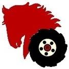 redhorsecentral