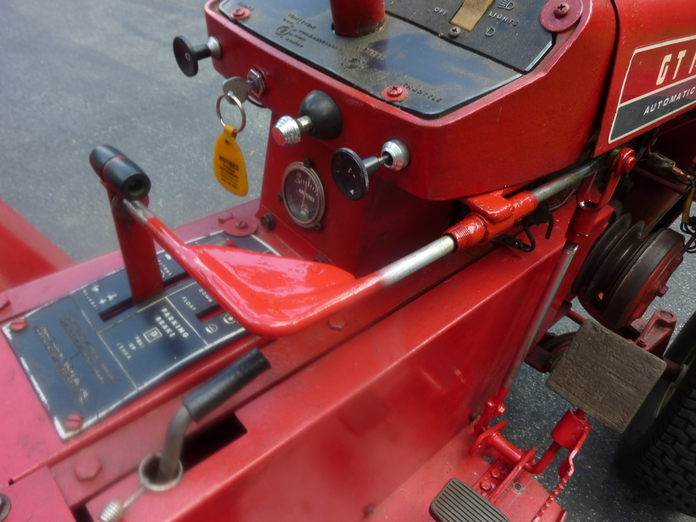 GT 14 Foot Pedal 4.jpg