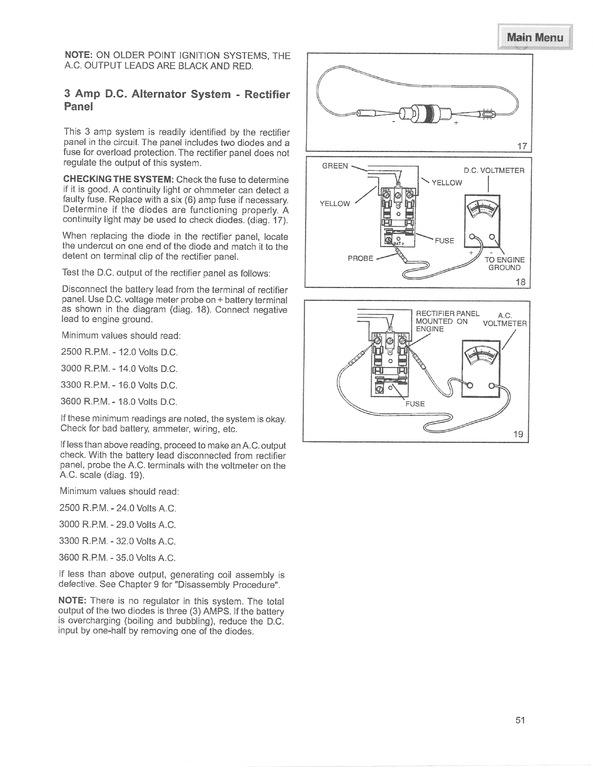 3 AMP DC Alternator System.jpg