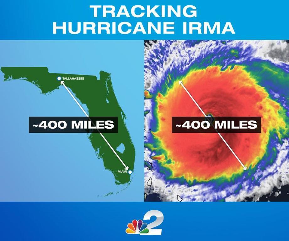 59b1c7d2e5763_Irma2.jpg.c6eb7889f1a7c01aace65c33e5e6f1fa.jpg