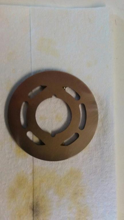 refinished motor valve plate.jpg