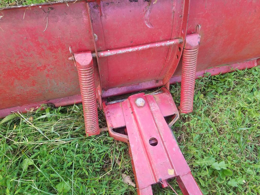 springs plow.jpg