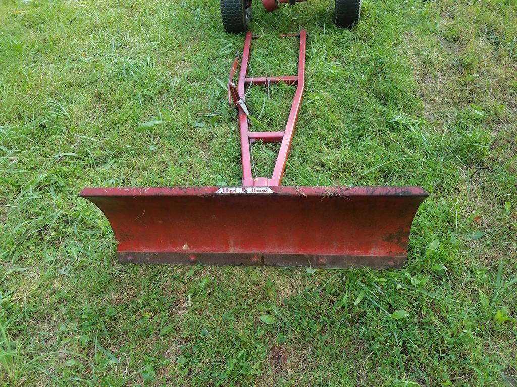 full plow.jpg