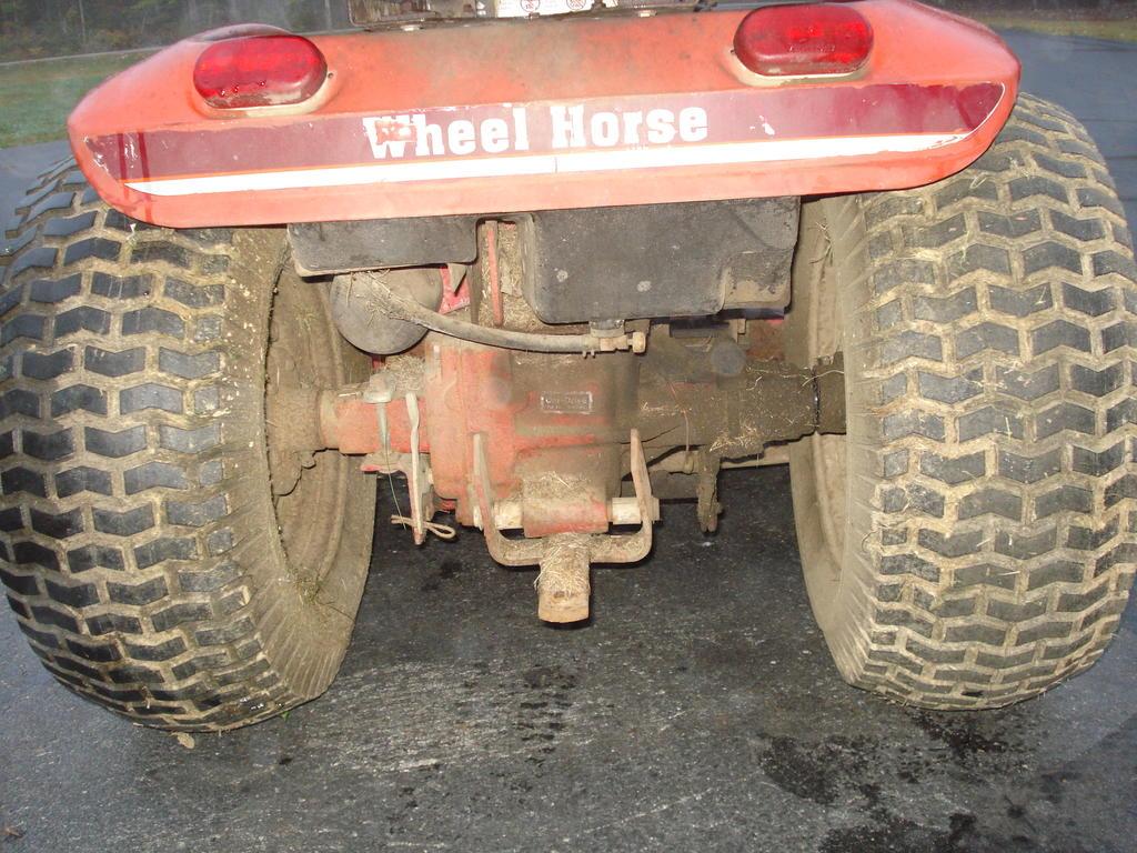 1988 wheel horse 520H 9-17-2017 002.JPG