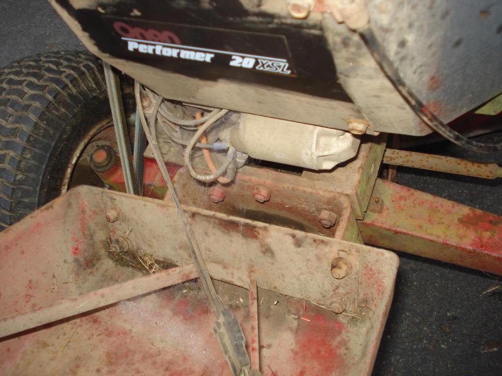 1988 wheel horse 520H 9-17-2017 017.JPG