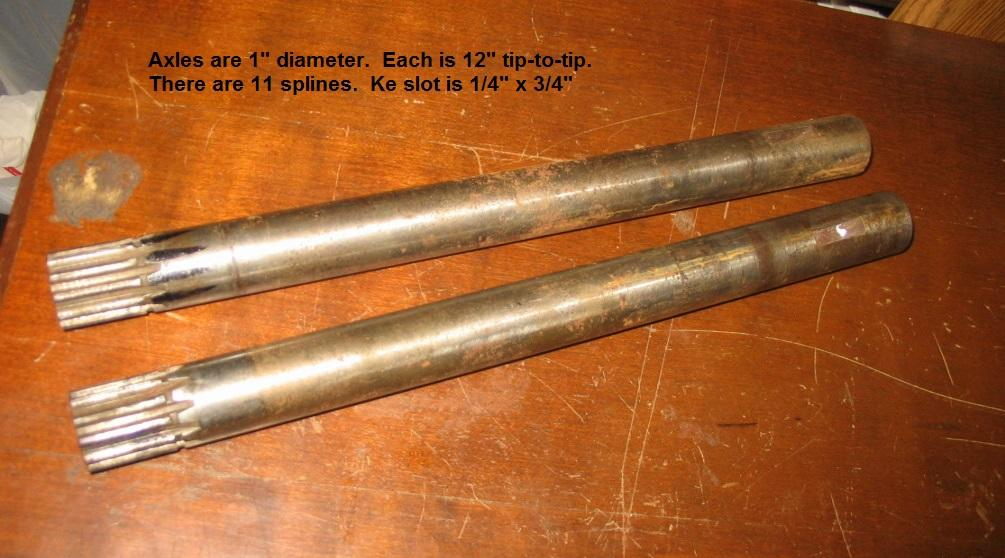 1 x 12 axle (1).JPG