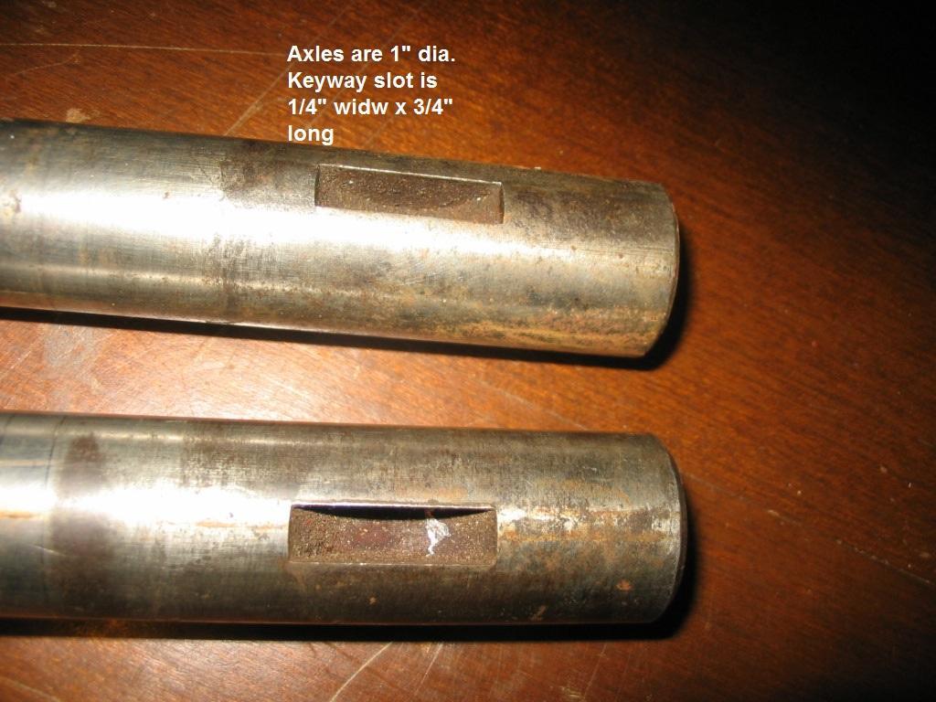 1 x 12 axle (2).JPG