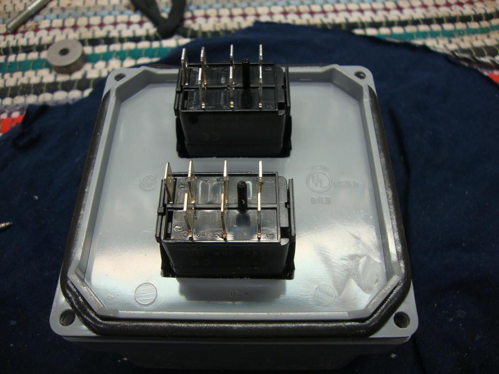 DSC06690.JPG