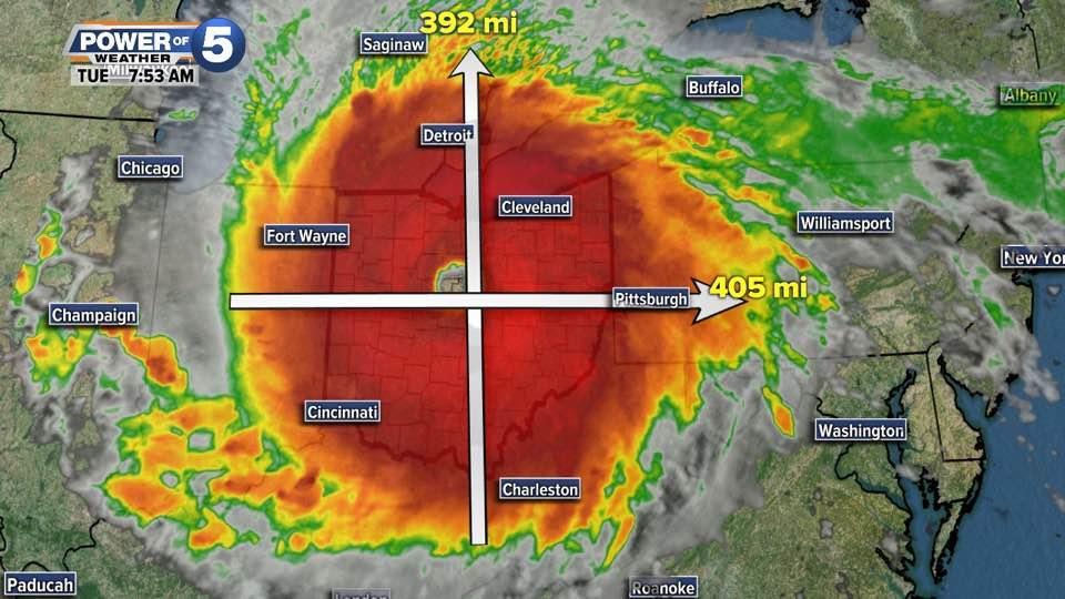 Irma.jpg.c757e22ca3c0ae36489b61bf1be079a0.jpg