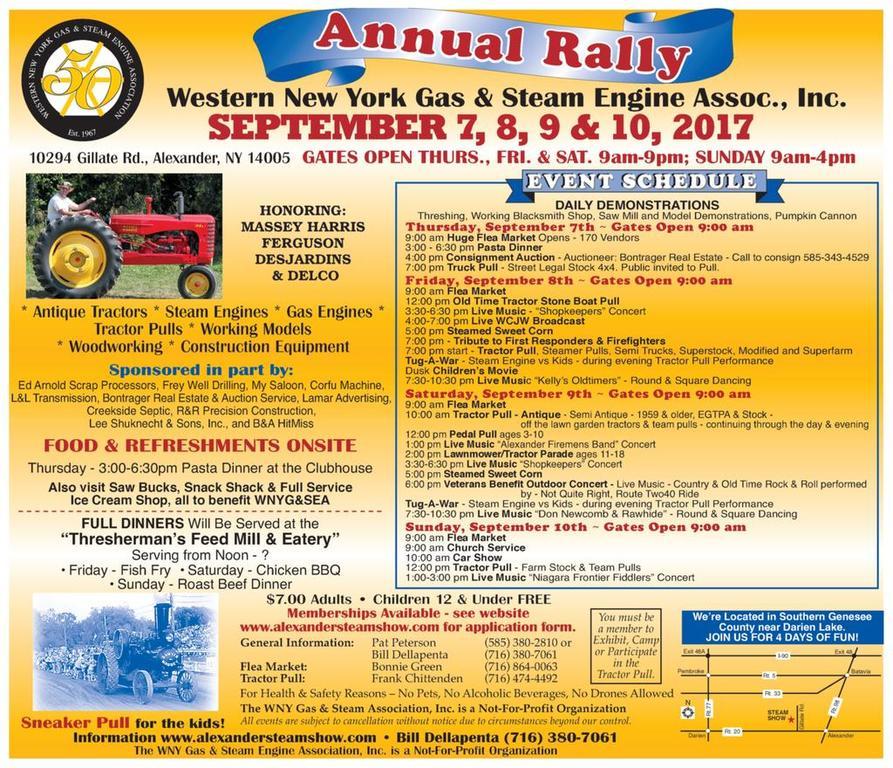 Rally-poster-2017.thumb.jpg.4b4c5bb222760f1b0d6ebf6ba5e20a95.jpg