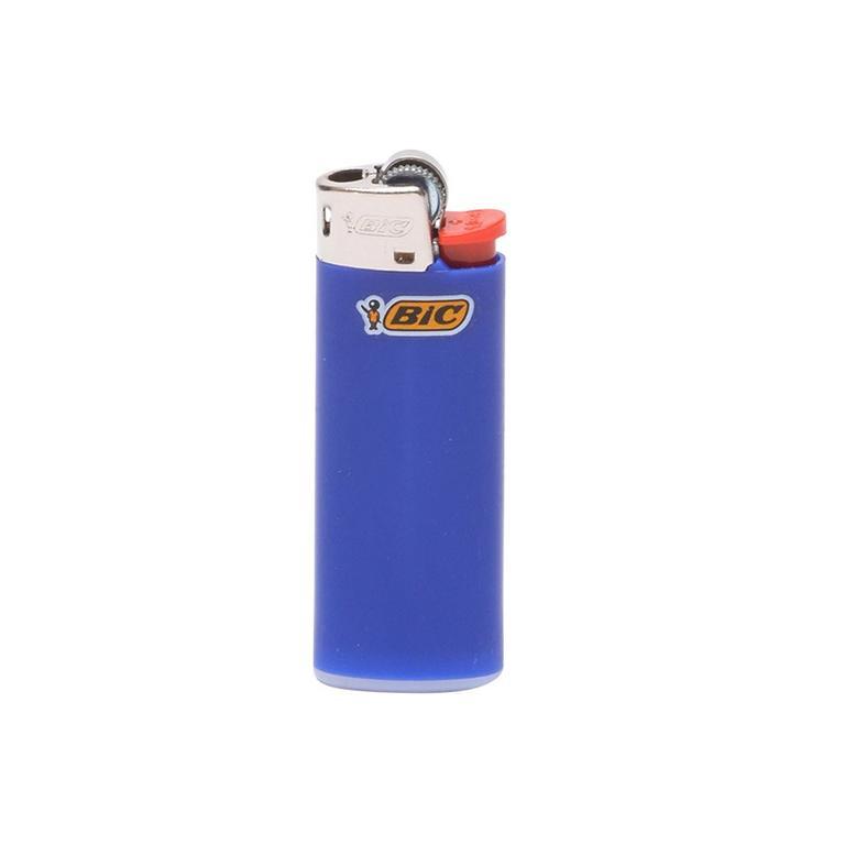 bic-lighters-small-assorted-colors-3.jpg.cb61a965e50a6ed1cd0cdf91badeaaa2.jpg